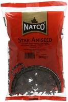 Star Aniseed (Natco)- 300gr