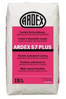 ARDEX S7 PLUS 15kg
