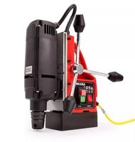 Alfra Magnetic Drill MD 35LX 1050W 115V