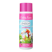 Childs Farm Conditioner Strawberry And Mint 250ml