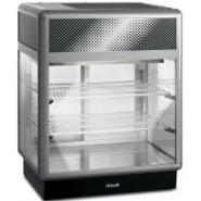 Lincat D6R75B Refrigerated Merchandiser Top Mount