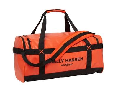 Helly Hansen 50L Duffel Bag