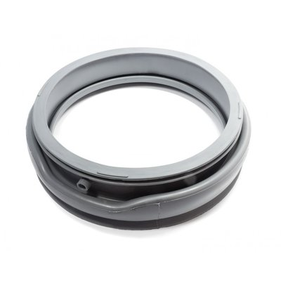 Compatible Miele Door Seal 9046450