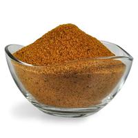 BBQ Seasoning (Dry)-American 1kg