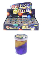Slime Galaxy CDU of 24