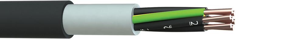 NYY-Unarmoured-Power-Product-Image