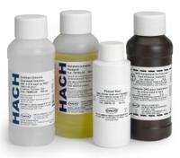 Fluoride Standard Solution