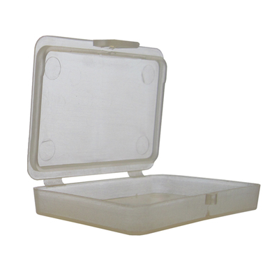 Purfect Needle Container Polypropylene