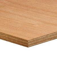 Plywood Marine 12mm