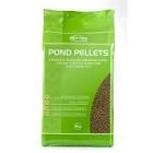Pettex Pond Pellets - Medium 4mm 10kg