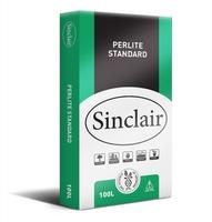 Sinclair Perlite Standard 100lt