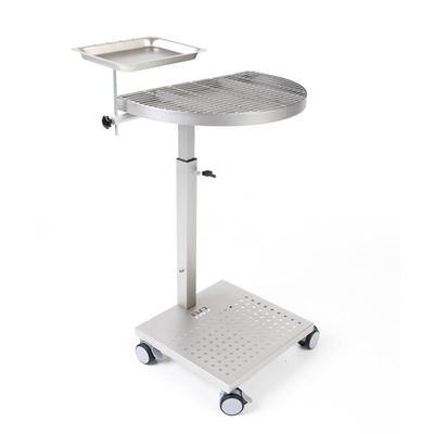 Lia Dental Trolley IM3