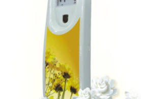 air freshener dispenser