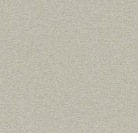 BULLETIN BOARD 6mm x 1.22m 2206