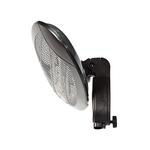 Nedis Patio Heater 2000 W - Wall mountable | IP24 2