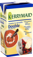 Kerrymaid Double Cream