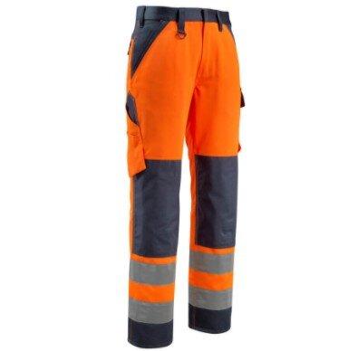 ELK Ignite Hi-Vis Trousers