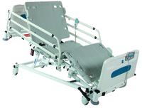 Innov8 iQ Hospital Bed