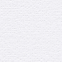 Card  Hemp White A4. (Priced in singles, order in multiples of 12)