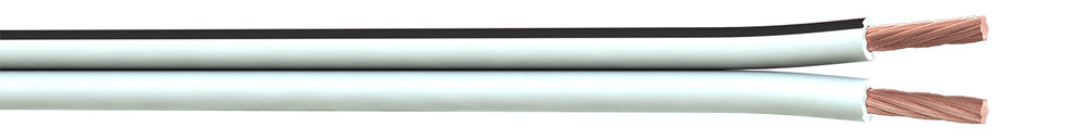 79-Strand-Flat-Speaker-Cable-Product-Image