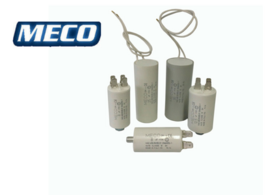 epcos capacitors