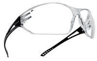 BOLLE Slam Clear Lens Specs