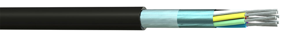 Def-Stan-16-2-Type-S-Foil-Screened-Control-Cable-PVC-Product-Image