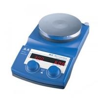 Magnetic Stirrer/Hotplate Ika Rct Standard Sa