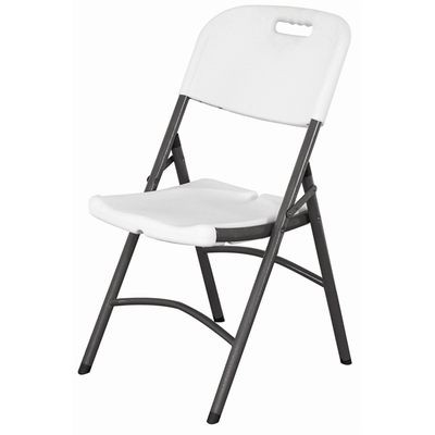Chair Folding Utility 98 x 46 x 50cm