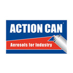 Action Can
