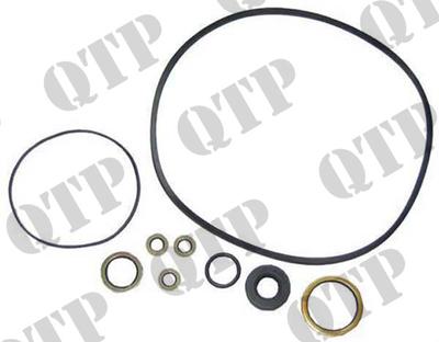 Power Steering Pump Seal Kit 1810529