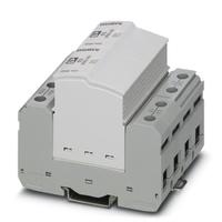 FLT-SEC-P-T1-2C-350/25-FM - 2905416