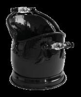 Crystal & Gloss Finish Coal Hod Carton (4)