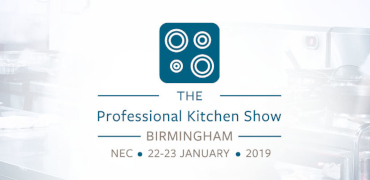 What's new in the kitchen? Find out at Professional Kitchen Show 2019