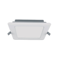 OPPLE 24watt Recessed SQ Downlight 4000k