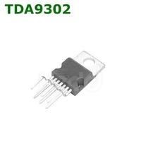 TDA9302 | CHINA
