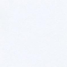 """Mountboard 308001 Snow White 44"""" x 32"""""""