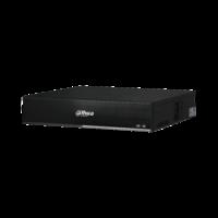 Dahua 64 Channel 2U AI Network Video Recorder (8x SATA)
