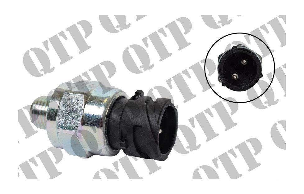 64981_Oil_Pressure_Switch_Transmission.jpg