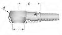 Metric BanjoRNM