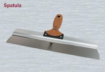 Nela Finishing Spatula 600mm - 24inch
