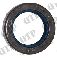 Front Axle Housing Seal