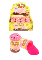 Noisy Pig Putty (CDU of 12)