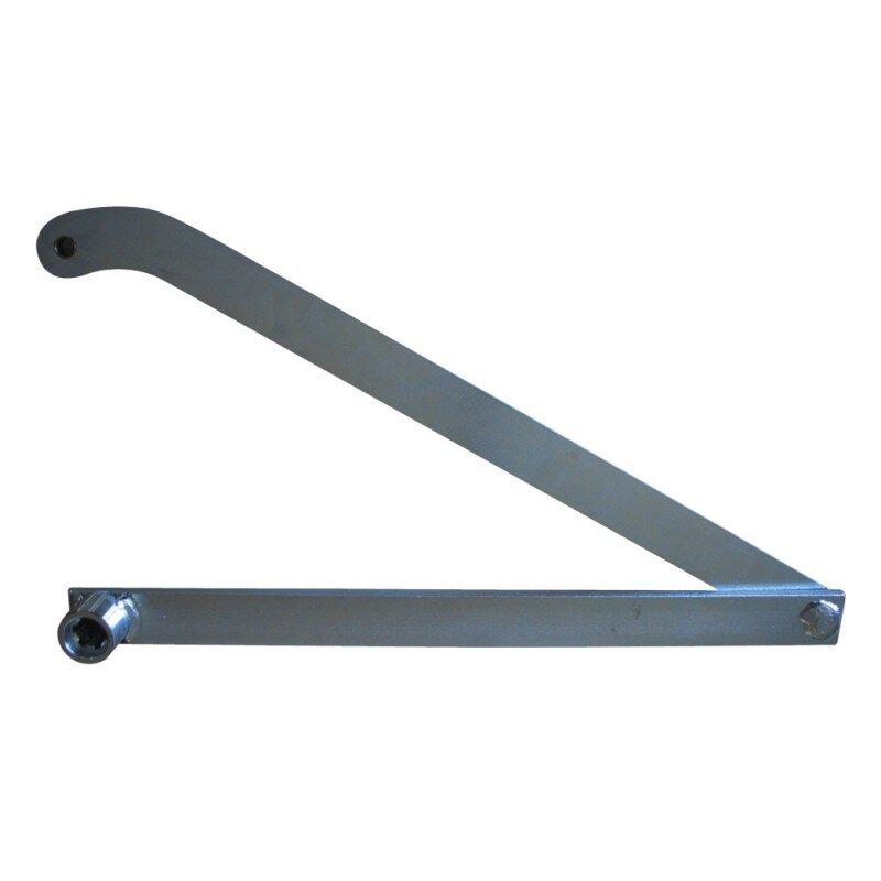 DEA Steel Arms for Livi 502 KIT 560BV