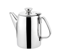 Birkdale Coffee Pot Stainless Steel 70oz 2 Litre