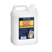 STOPGAP SEAL 5LTR
