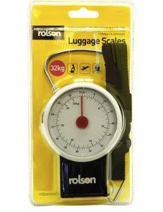 ROLSON 60671 2