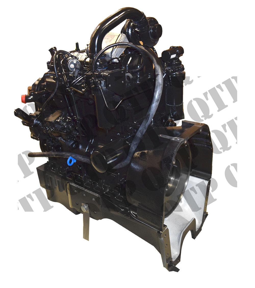 V862660996_Engine.jpg