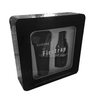 Firetrap 75ml 2PC Giftset Mens