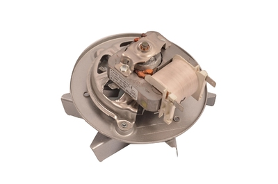 Hotpoint New Style Oven Fan Motor Plaset 74843 Compatible